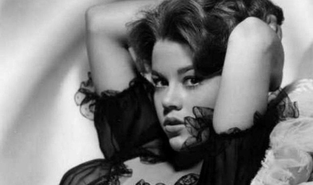 Υπέροχες Vitage pics: Η Τζέιν Φόντα σε 30 ανεπανάληπτες πόζες - Σέξι νεαρή - ακαταμάχητη γυναίκα (φώτο) - Κυρίως Φωτογραφία - Gallery - Video