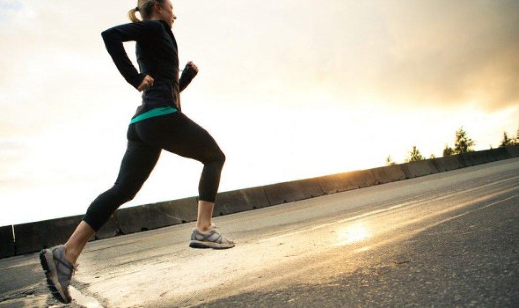 Μην ξεχνάς το ζέσταμα πριν την προπόνηση – Οι ιδανικές ασκήσεις που προετοιμάζουν σώμα & μυς - Κυρίως Φωτογραφία - Gallery - Video