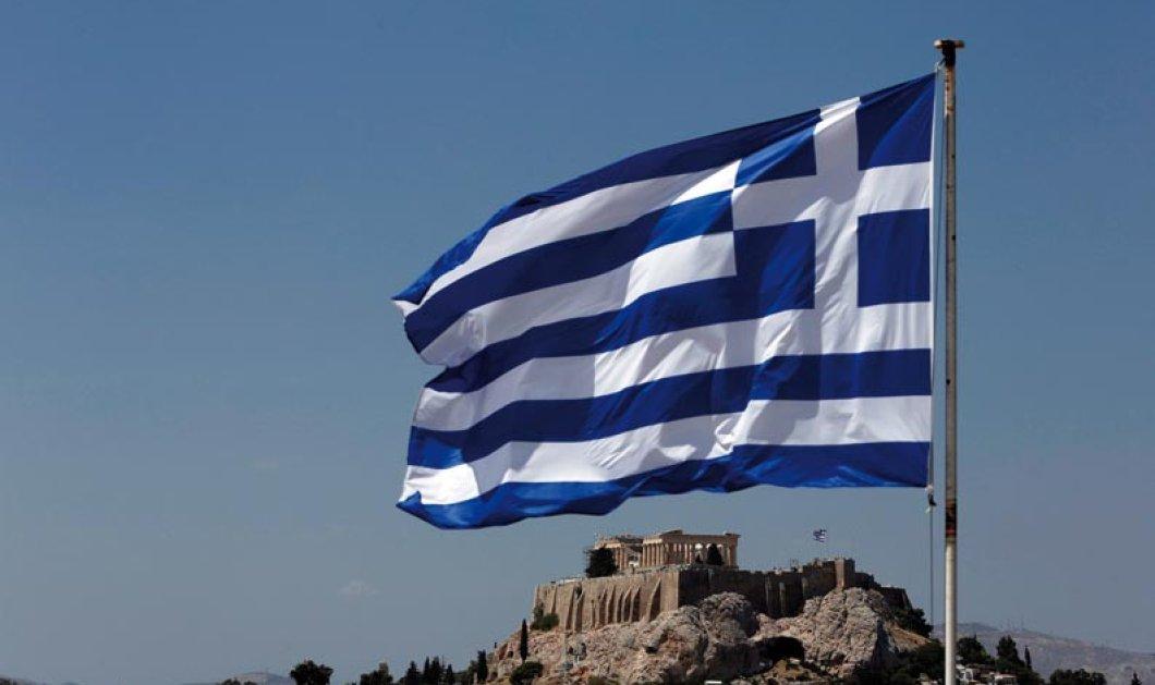 64 προσωπικότητες με παρέμβαση τους, επικρίνουν το ΣΥΡΙΖΑ, & στηρίζουν Μητσοτάκη -  Όλη η λίστα - Κυρίως Φωτογραφία - Gallery - Video