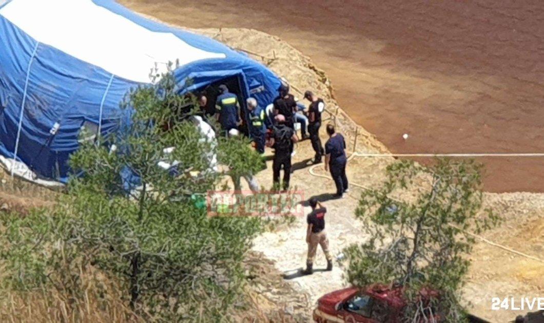 Κύπρος - Serial killer: Με 32 γυναίκες επικοινωνούσε μέσω διαδικτύου ο «Ορέστης» – Συνεχίζονται οι έρευνες - Κυρίως Φωτογραφία - Gallery - Video