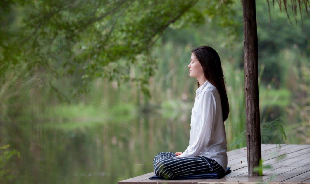 Οι άνθρωποι με ενσυναίσθηση έχουν 6 πνευματικές ικανότητες που τους κάνουν να διαφέρουν από τους υπόλοιπους - Κυρίως Φωτογραφία - Gallery - Video
