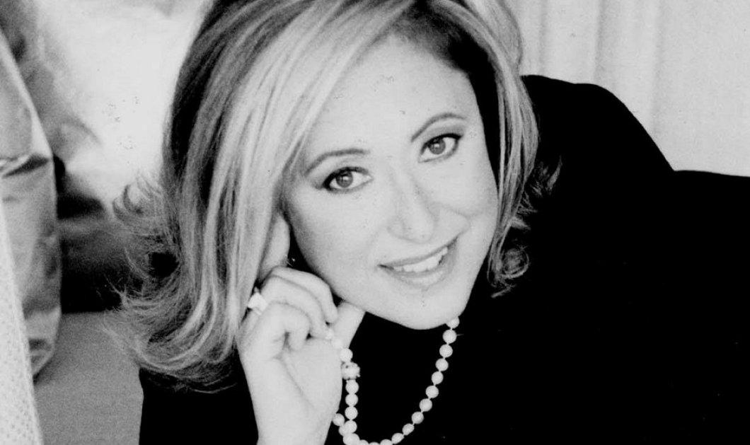 Αποκλειστικό: Η διεθνής συγγραφέας Ιουστίνη Φραγκούλη μας συστήνει τη νέα της αληθινή ηρωίδα - Την «Κοντυλένια» με την εξωπραγματική ομορφιά  - Κυρίως Φωτογραφία - Gallery - Video