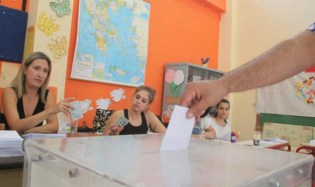 Η Περιστέρα Μπαζιάνα υποψήφια με την Λαϊκή Συσπείρωση – Σε ποιο δήμο κατεβαίνει; - Κυρίως Φωτογραφία - Gallery - Video