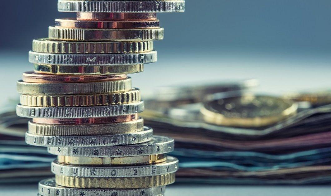 Όλες οι ρυθμίσεις χρεών σε Εφορία και Ταμεία - Τα «μυστικά» του νομοσχεδίου - Κυρίως Φωτογραφία - Gallery - Video