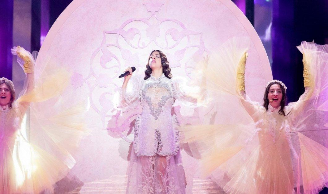 Eurovision 2019: Στην τελική ευθεία η Κατερίνα Ντούσκα – Αύριο ο πρώτος ημιτελικός  με τη συμμετοχή της Ελλάδας - Κυρίως Φωτογραφία - Gallery - Video