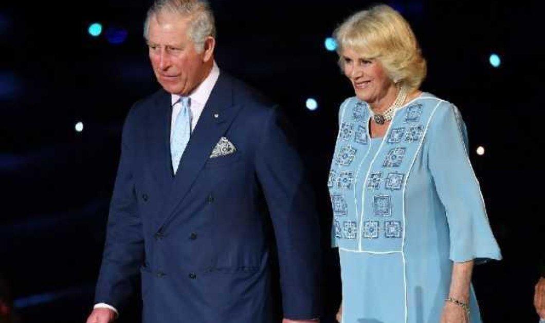 Ο Πρίγκιπας Κάρολος ανοίγει ξενοδοχείο Bed and Breakfast στη Σκωτία – Θα έχει μόνο 10 υπνοδωμάτια με θέα την θάλασσα - Κυρίως Φωτογραφία - Gallery - Video