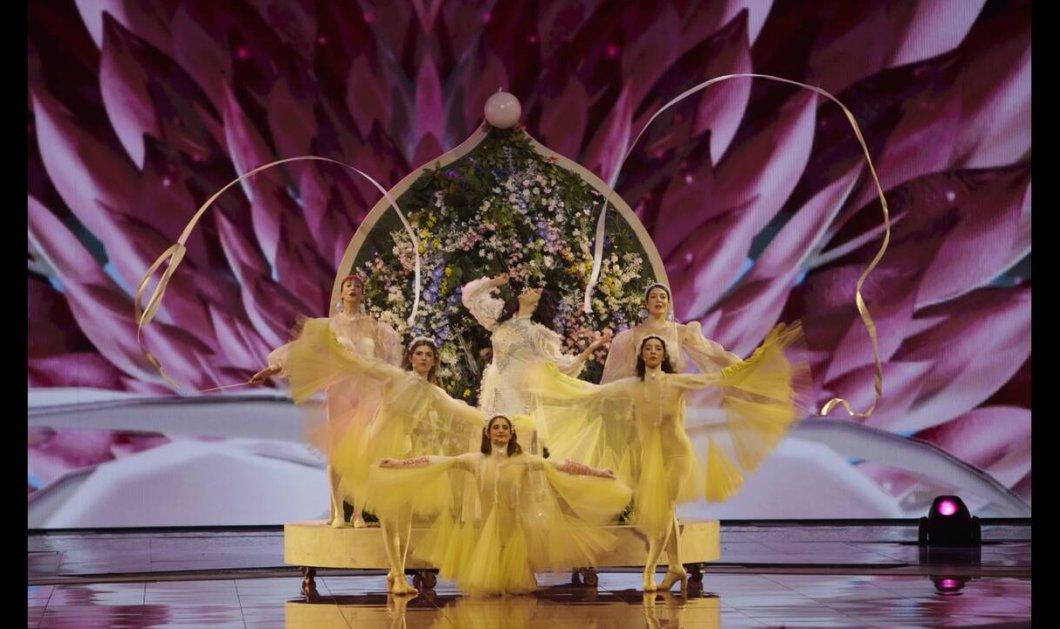 Απόψε ο μεγάλος τελικός της Eurovision - Η σειρά εμφάνισης Ελλάδας και Κύπρου - Κυρίως Φωτογραφία - Gallery - Video
