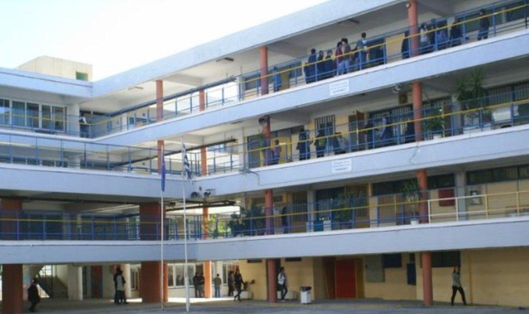 Όλες οι ημερομηνίες: Πότε κλείνουν τα σχολεία για τις εκλογές – Καλοκαιρινές διακοπές σε δημοτικά, γυμνάσια, λύκεια - Κυρίως Φωτογραφία - Gallery - Video