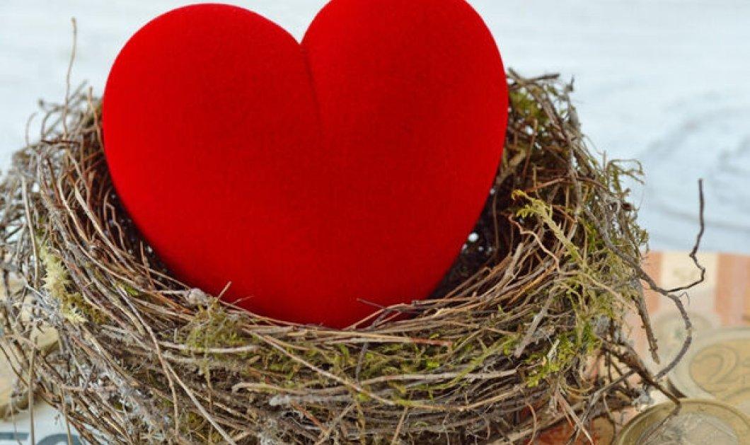 Έρωτας και χρήμα στο προσκήνιο της σημερινής ημέρας - Πόσο επηρεάζει η Αφροδίτη τα ζώδια - Κυρίως Φωτογραφία - Gallery - Video