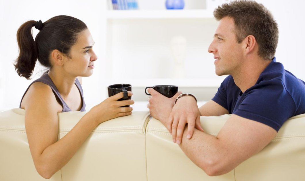 Mάθε πώς να βελτιώσεις την επικοινωνία με τους ανθρώπους γύρω σου; Ιδού οι 8 «χρυσές» συμβουλές! - Κυρίως Φωτογραφία - Gallery - Video