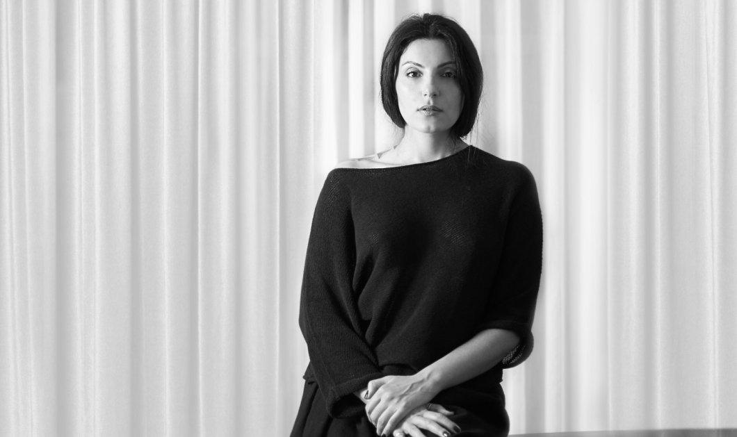 Made in Greece η CLON8 της Angelika Chilikova: Τα ρούχα με έμπνευση από την αρχαία Ελλάδα που φορούν Paris Hilton Kim Kardhasian - Κυρίως Φωτογραφία - Gallery - Video