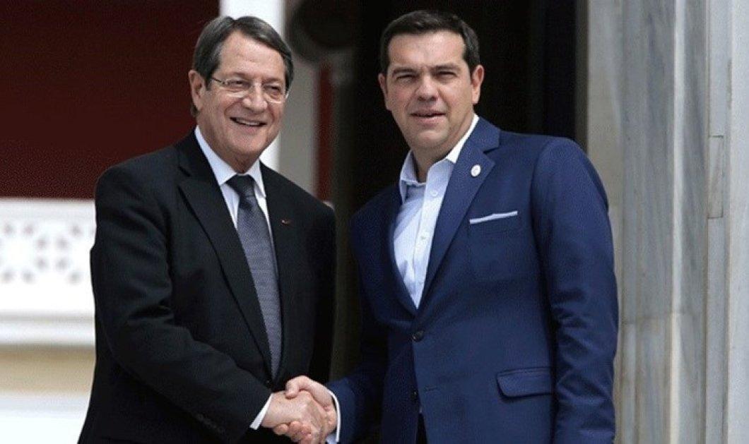 Σύνοδος Κορυφής: Σκληρή μάχη Ελλάδας & Κύπρου για τις παραβιάσεις της Τουρκίας - Τι κυρώσεις θα επιδιώξουν - Ποιοι αντιδρούν  - Κυρίως Φωτογραφία - Gallery - Video