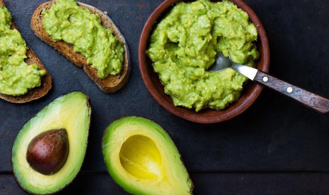 Αβοκάντο: Όλα όσα πρέπει να γνωρίζετε για αυτό το φρούτο - θησαυρό για την υγεία μας  - Κυρίως Φωτογραφία - Gallery - Video