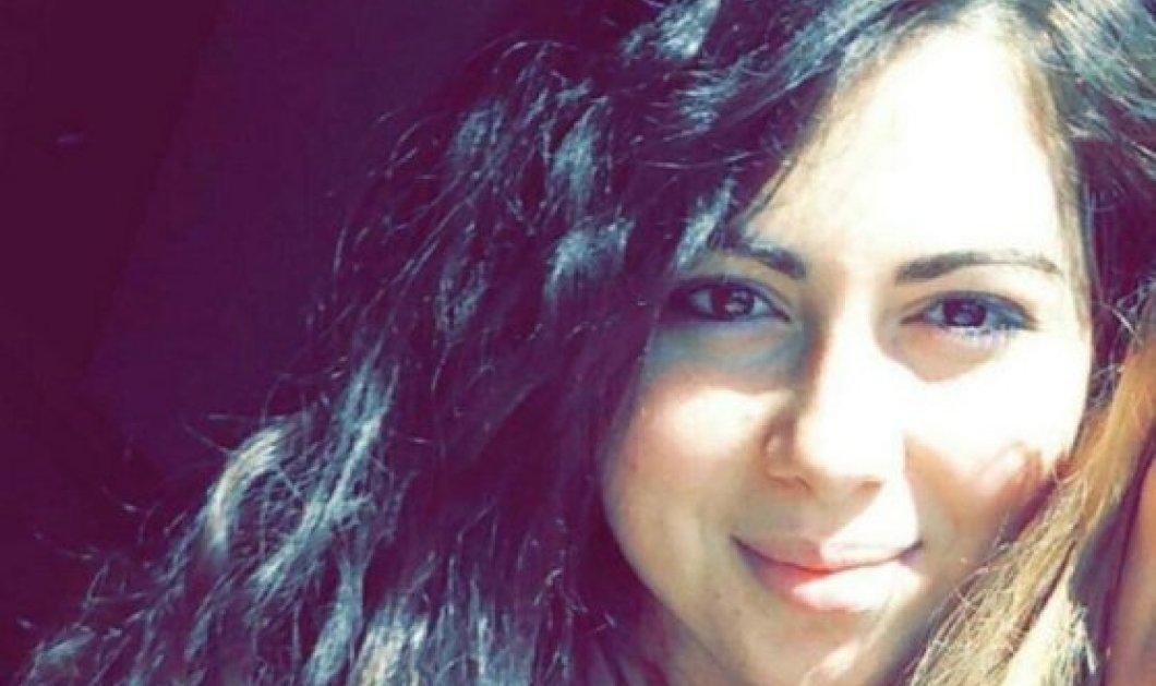 Καταδικάστηκαν οι γονείς της 17χρονης που πέθανε επειδή αρνήθηκε τη χημειοθεραπεία - Θα είχε σωθεί λένε οι γιατροί - Κυρίως Φωτογραφία - Gallery - Video