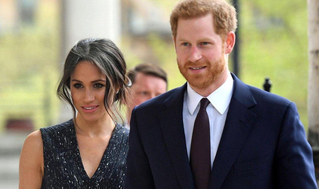 Το ένα σκάνδαλο μετά το άλλο: Ο πρίγκιπας Χάρι είχε παράλληλη σχέση με τη Μέγκαν - Το μοντέλο -διατροφολόγος που τον ξελόγιασε (φώτο) - Κυρίως Φωτογραφία - Gallery - Video