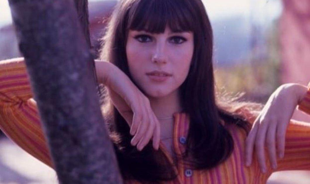 Stefania Sandrelli: Η κλασική ομορφιά της Ιταλίας σε 50 vintage υπέροχες φωτογραφίες από το 1960 - Κυρίως Φωτογραφία - Gallery - Video