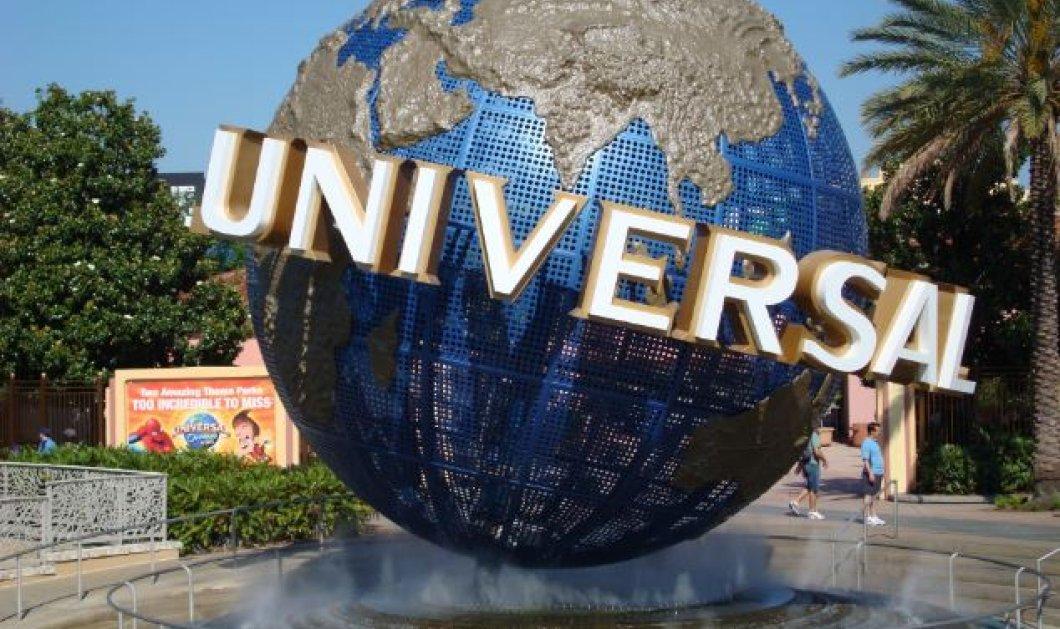 Πυρκαγιά στα Universal Studios: Χάθηκε μία τεράστια μουσική κληρονομιά - Nirvana, R.E.M., Τζάνετ Τζάκσον - Κυρίως Φωτογραφία - Gallery - Video
