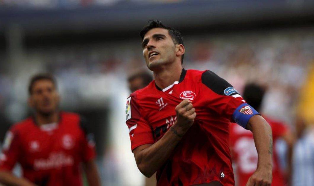 Σκοτώθηκε σε τροχαίο ο ποδοσφαιριστής της Άρσεανλ, Χοσέ Αντόνιο Ρέγιες - Κυρίως Φωτογραφία - Gallery - Video