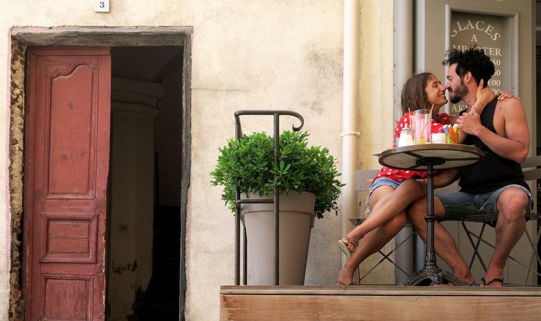 Ζώδια: Τι προβλέπει ο Κώστας Λεφάκης για την πρώτη εβδομάδα του Ιουνίου;  - Κυρίως Φωτογραφία - Gallery - Video