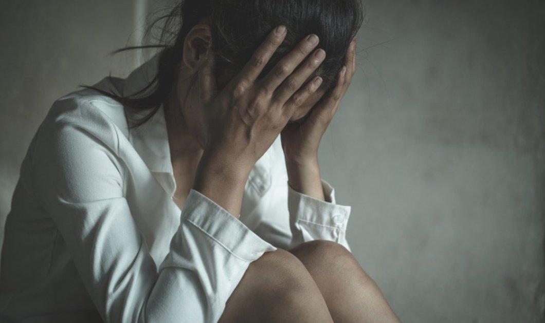 Ο  νόμος φωτιά για τον βιασμό: Ξεσηκώνει θύελλα αντιδράσεων - Ποιες διατάξεις προκαλούν & γιατί  - Κυρίως Φωτογραφία - Gallery - Video