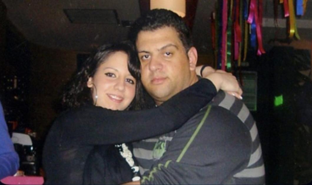Φως στον διπλό φόνο νεαρού ζευγαριού πριν 8 χρόνια στη Σαλαμίνα  - Ο Καναδός ντετέκτιβ αποκαλύπτει στην Νικολούλη - Κυρίως Φωτογραφία - Gallery - Video