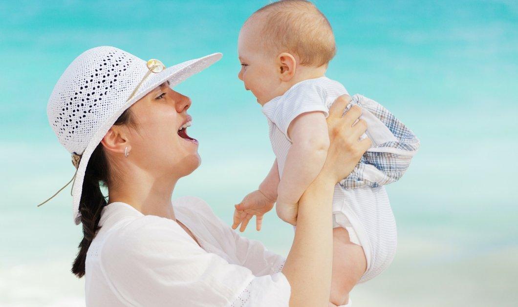 Γονιμότητα: Τι την επηρεάζει αρνητικά; - Πως μπορείτε να την αυξήσετε & να την προστατέψετε;  - Κυρίως Φωτογραφία - Gallery - Video