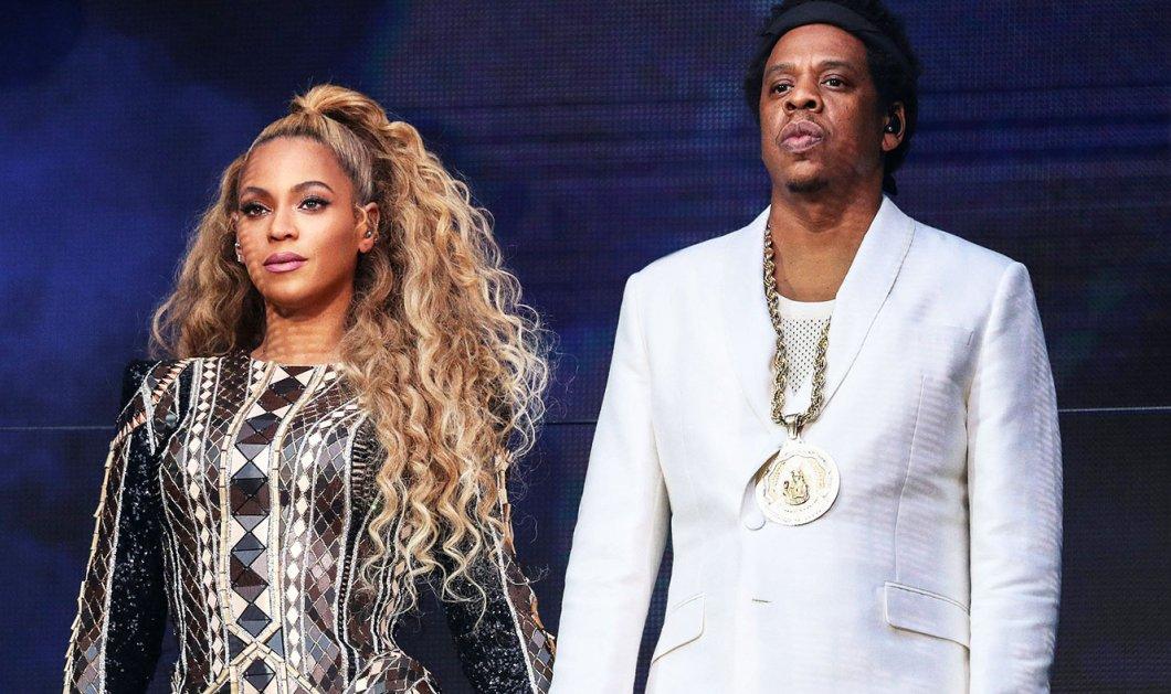 Ο σύζυγος της Beyonce ο Jay-Z από έμπορος ναρκωτικών ο πρώτος δισεκατομμυριούχος ράπερ στον κόσμο (φώτο-βίντεο) - Κυρίως Φωτογραφία - Gallery - Video
