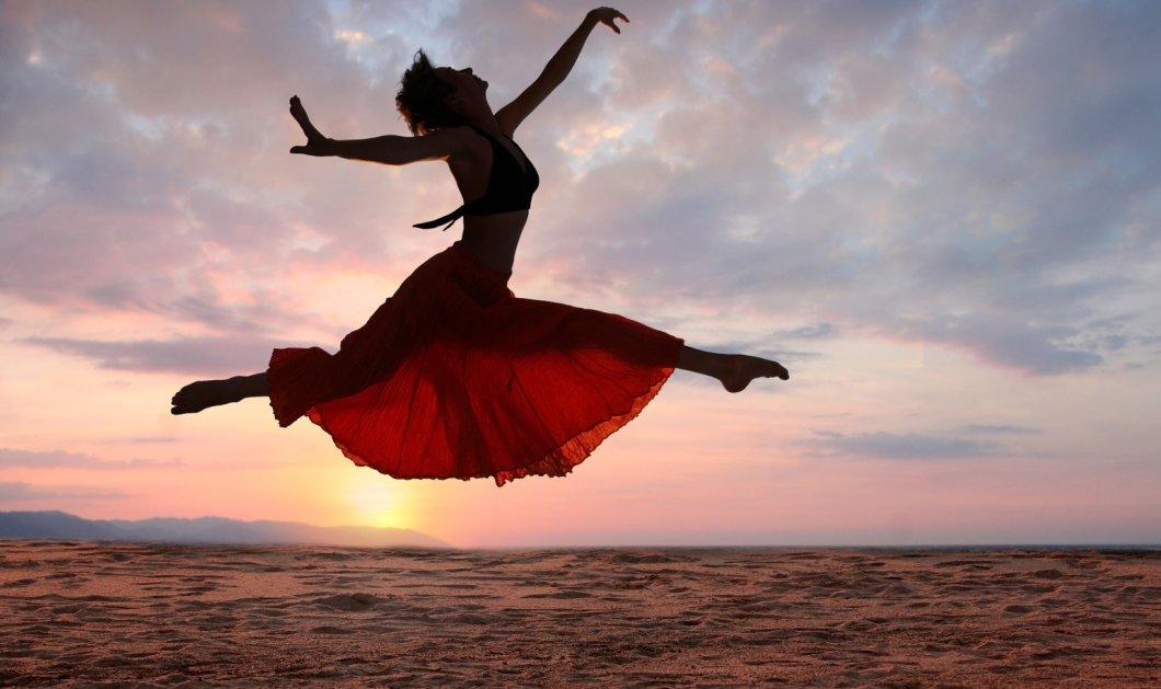 Πώς να αφήσουμε πίσω μας το άγχος; -  Ζωή χωρίς φόβο - Κυρίως Φωτογραφία - Gallery - Video