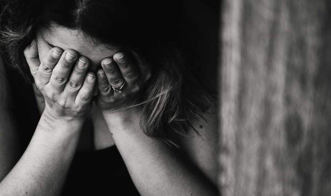 Κρήτη: Κούρεψε την 39χρονη σύζυγο του με μαχαίρι - Αιτία το ερωτικό μήνυμα στο κινητό  - Κυρίως Φωτογραφία - Gallery - Video