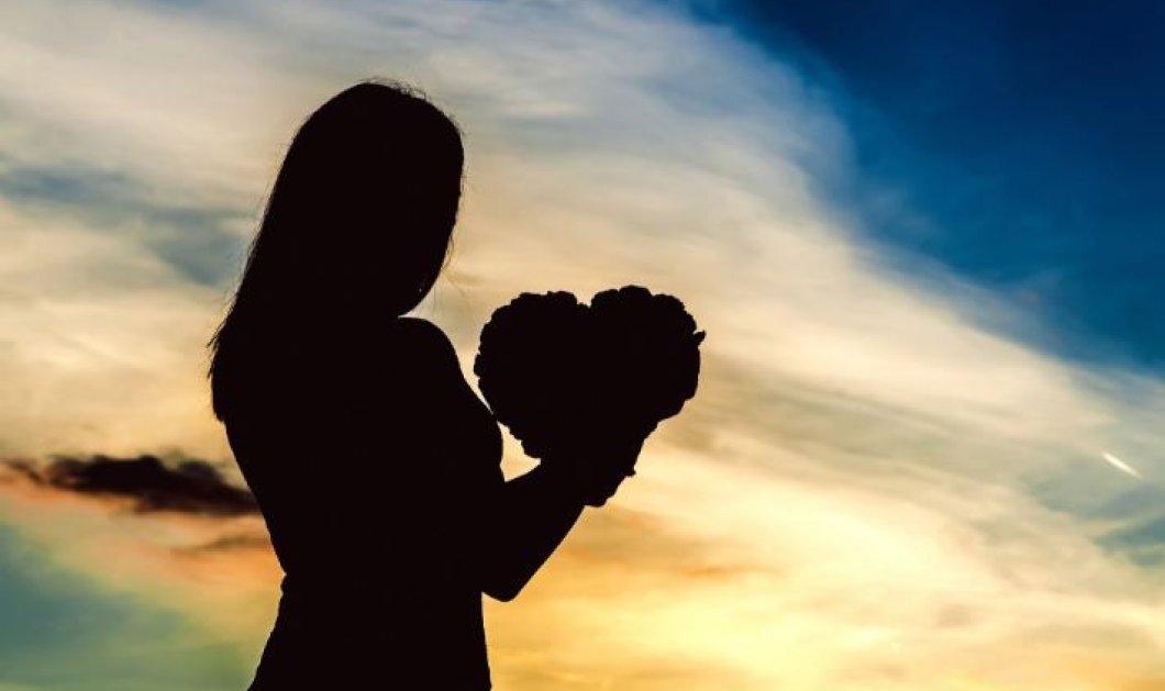 Αγαπώντας…τα λάθη μας - Ο ρόλος της αυτογνωσίας - Κυρίως Φωτογραφία - Gallery - Video