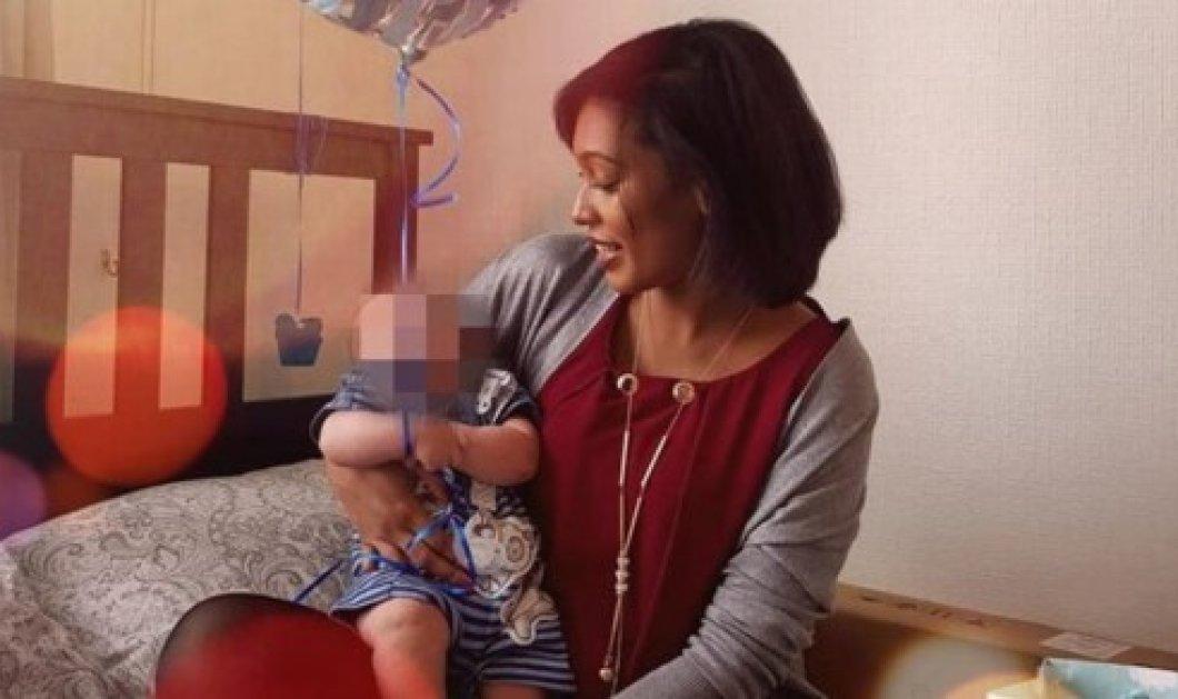 Συνέλαβαν 25χρονο για τη δολοφονία της εγκύου 8 μηνών - Είχε μπει από το παράθυρο (φωτό & βίντεο) - Κυρίως Φωτογραφία - Gallery - Video
