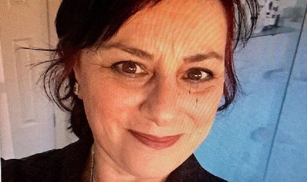 Φρίκη στην Αυστραλία: Αποκεφάλισε τη μητέρα της & πέταξε το κεφάλι της στην αυλή ενός γείτονα - Είχε εμμονή με τα θρίλερ (φώτο) - Κυρίως Φωτογραφία - Gallery - Video