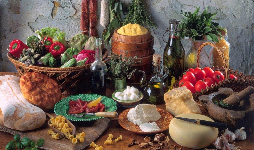 """3,2 εκ. ευρώ μοιράζει το ΕΣΠΑ στους """"Αγρότες της Αττικής"""" -Επιχειρήσεις εμπορίας & ανάπτυξης αγροτικών προϊόντων  - Κυρίως Φωτογραφία - Gallery - Video"""