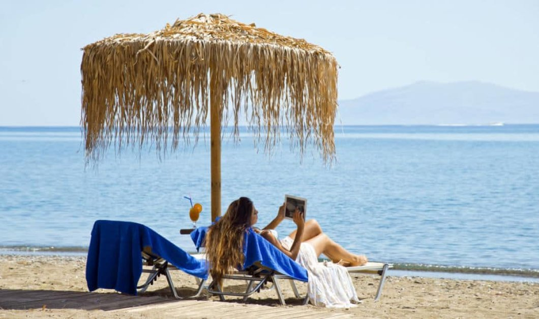 Makis inn Resort στη Θερμησία: Ανεπανάληπτη θέα στον Αργοσαρωνικό, ελληνικές νοστιμιές & αυθεντική ελληνική φιλοξενία από την κ. Νέλλη & τους γιους της Γιάννη & Νίκο - Κυρίως Φωτογραφία - Gallery - Video