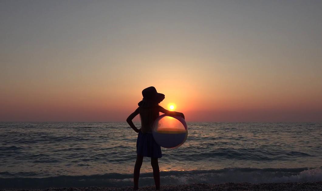 Κώστας Λεφάκης: Η θετική επιρροή και η αποτελεσματική ήρεμη ενέργεια του Τριγώνου Ήλιου-Χείρωνα, δίνει ανακούφιση σε πολλά ζώδια - Κυρίως Φωτογραφία - Gallery - Video
