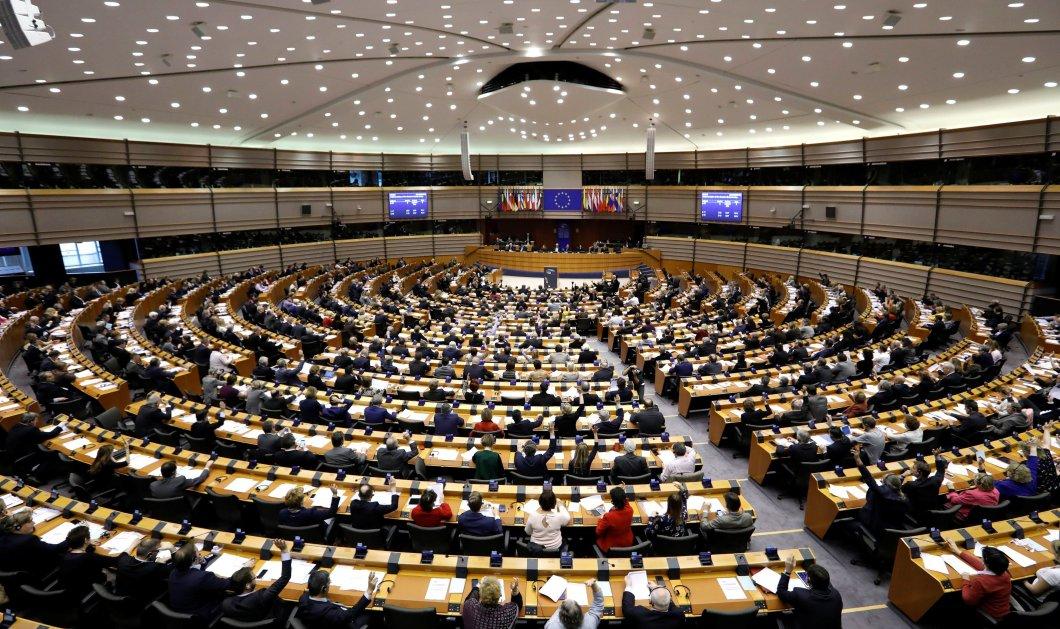 Οι βουλευτές έχουν περισσότερα ψυχολογικά προβλήματα, αλλά δεν το παραδέχονται  - Η μεγάλη έρευνα με Ελληνική συμμετοχή - Κυρίως Φωτογραφία - Gallery - Video
