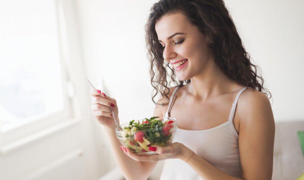 Δίαιτα Dukan: Πόσο επικίνδυνη είναι για την υγεία μας; - Κυρίως Φωτογραφία - Gallery - Video