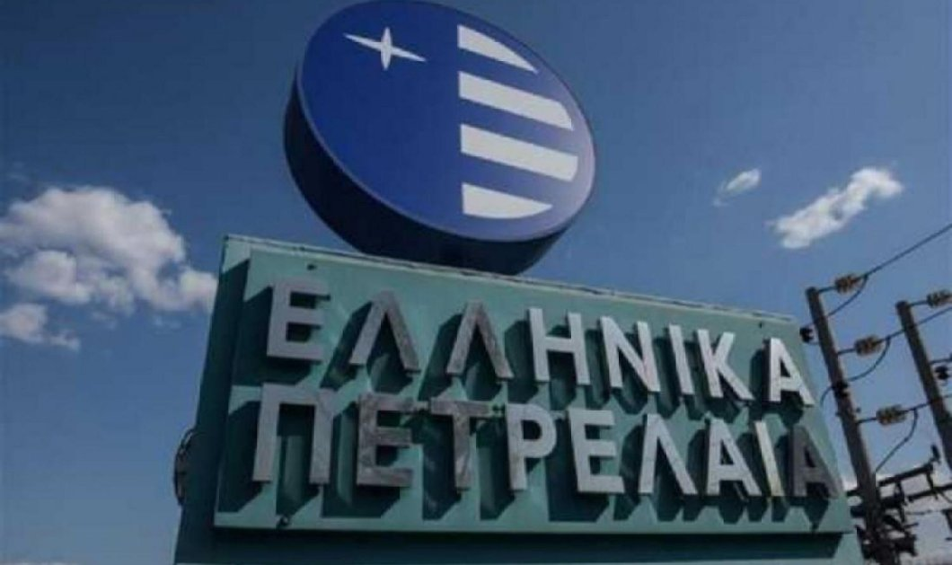 Εννέα υποτροφίες από το ΑΠΘ & τον όμιλο Ελληνικά Πετρέλαια - Κυρίως Φωτογραφία - Gallery - Video
