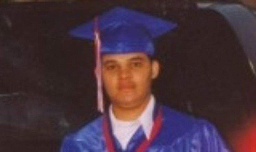 Story: 25χρονος εξαφανίστηκε πριν 10 χρόνια - Τον βρήκαν νεκρό πίσω από ψυγεία του σούπερ μάρκετ που δούλευε - Κυρίως Φωτογραφία - Gallery - Video