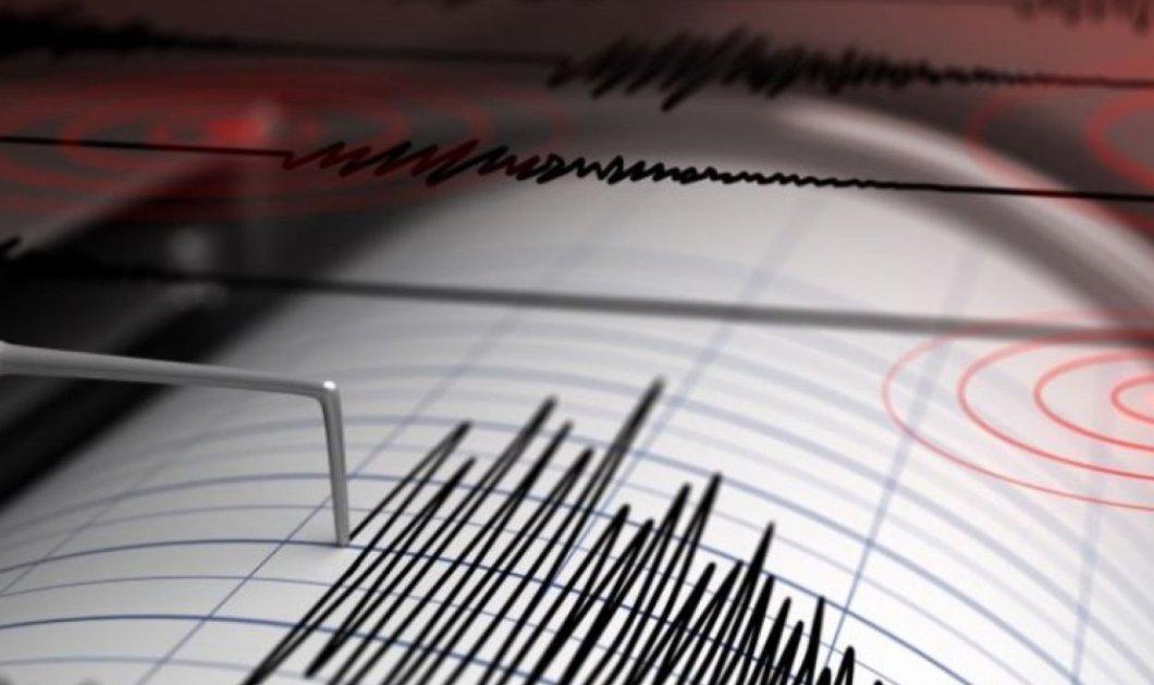 Οδηγίες προς όλους -  Τι κάνω κατά τη διάρκεια και μετά από ένα σεισμό - Κυρίως Φωτογραφία - Gallery - Video