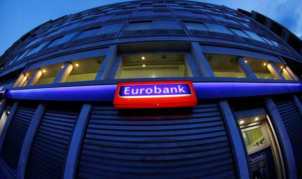 Eurobank: Ο Κωνσταντίνος Αγγελόπουλος ο νέος εκπρόσωπος του ΤΧΣ στο Δ.Σ της τράπεζας   - Κυρίως Φωτογραφία - Gallery - Video