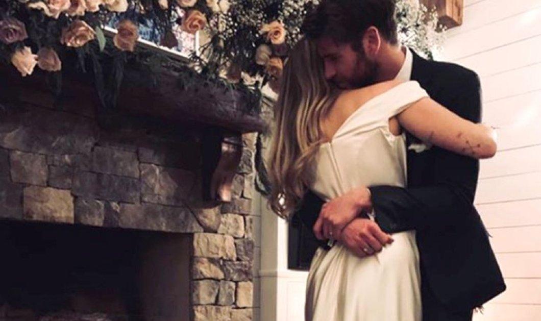 Xώρισαν ένα χρόνο μετά τον γάμο τους – Οι δυσκολίες και ο καιρός που έμεινα χωριστά! (ΦΩΤΌ) - Κυρίως Φωτογραφία - Gallery - Video