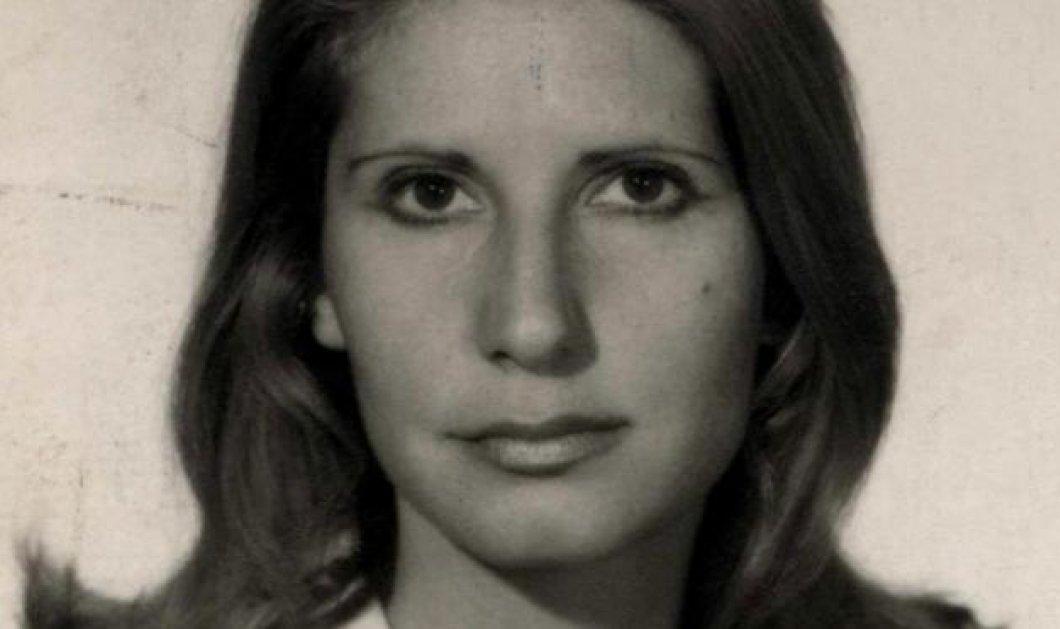 Πέθανε η σκηνογράφος Ρένα Γεωργιάδου  - Κυρίως Φωτογραφία - Gallery - Video