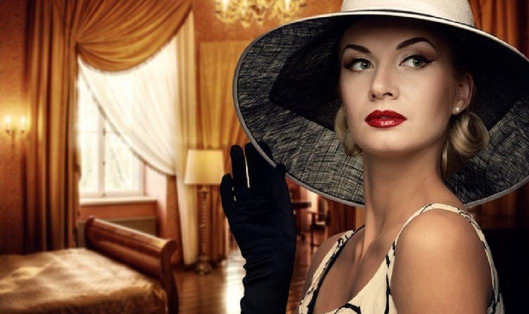Θέλεις πάντα γεμάτο πορτοφόλι; - Αυτοί οι 5 κανόνες για τα χρήματα θα σε κάνουν πλουσιότερη  - Κυρίως Φωτογραφία - Gallery - Video