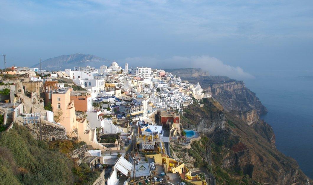 Σεισμός 4,8 Ρίχτερ μεταξύ Κρήτης & Σαντορίνης - Δεν υπάρχει λόγος ανησυχίας λέει ο Λέκκας  - Κυρίως Φωτογραφία - Gallery - Video