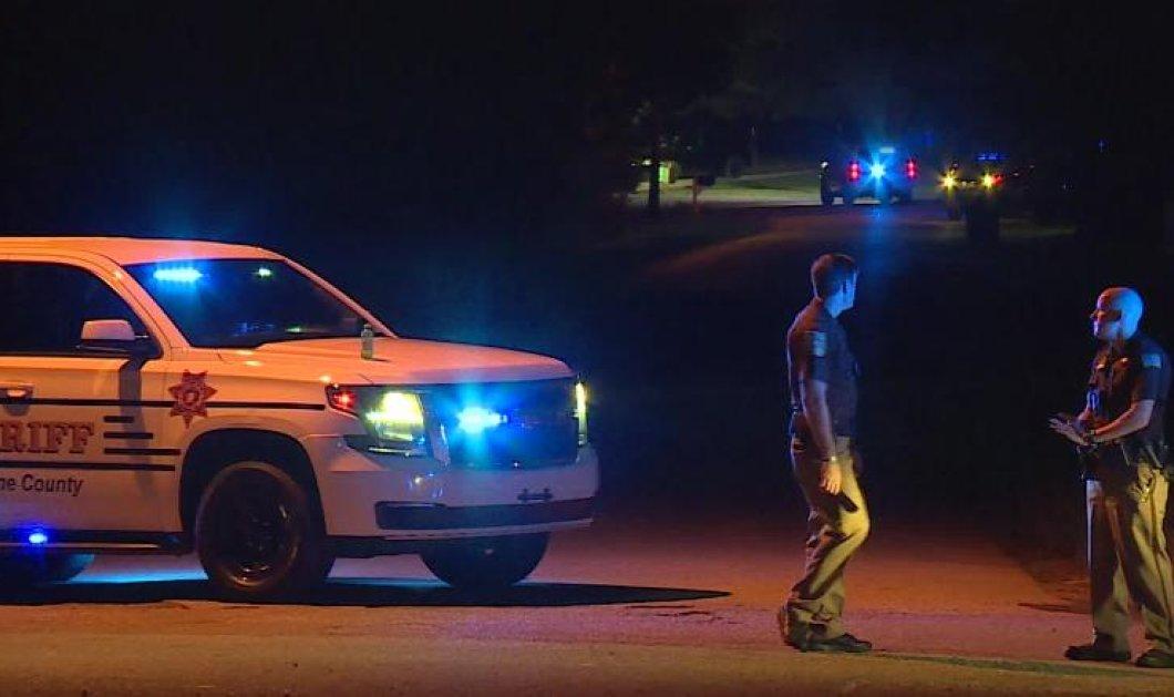 Ανατριχιαστικό έγκλημα: 14χρονος σκότωσε όλη του την οικογένεια - 5 νεκροί & μία ομολογία  - Κυρίως Φωτογραφία - Gallery - Video