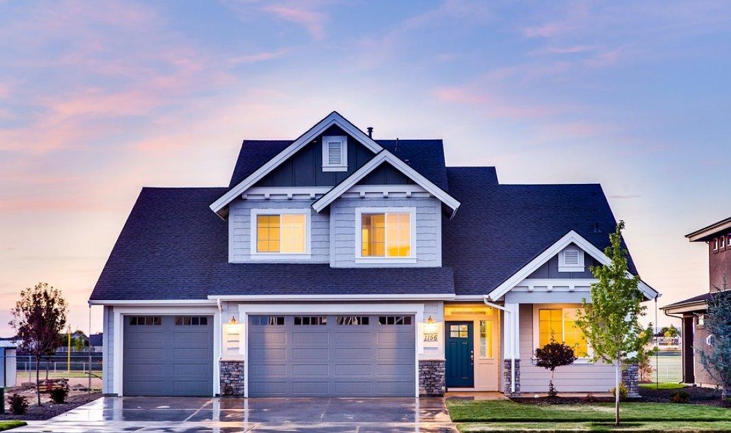 Ξεκινούν από σήμερα οι αιτήσεις για το «Εξοικονόμηση κατ' οίκον» - Κυρίως Φωτογραφία - Gallery - Video