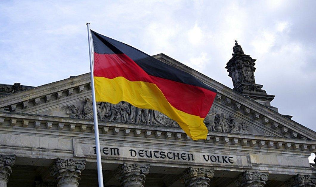 Ευρωπαϊκό Συνέδριο των Διμερών Γερμανικών Επιμελητηρίων - «Το Όραμα της Ευρώπης» - Κυρίως Φωτογραφία - Gallery - Video