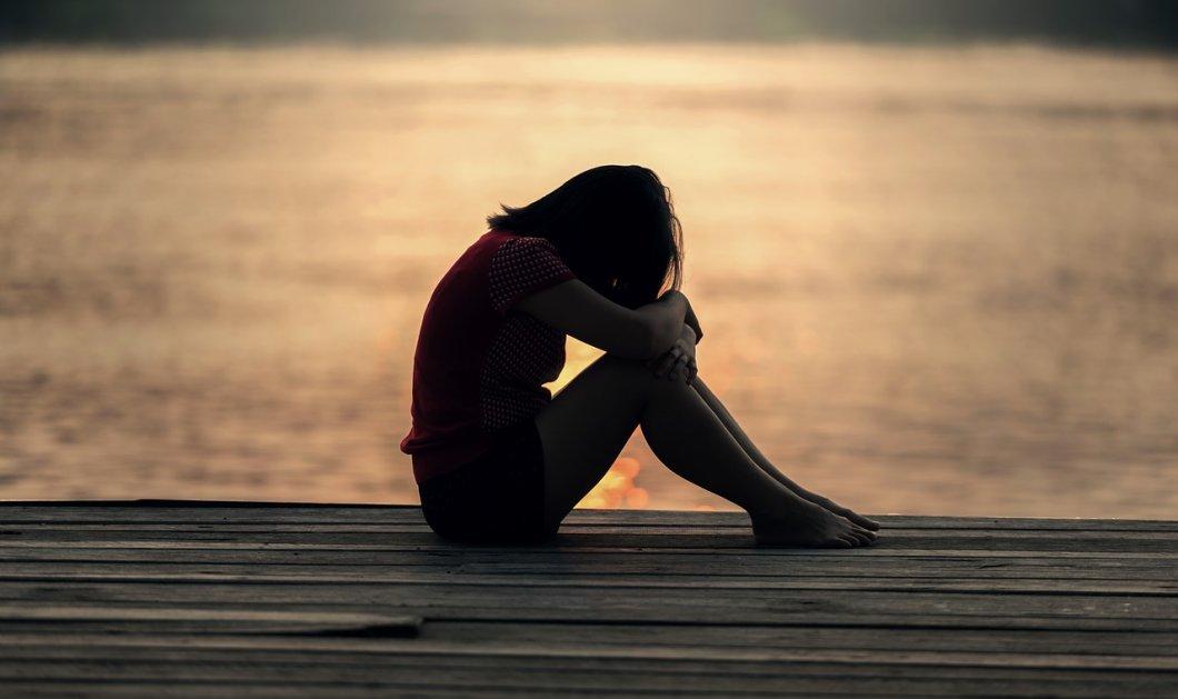 Τραγωδία στη Λαμία: Κρεμάστηκε 17χρονη μαθήτρια - Την βρήκε η γιαγιά της - Κυρίως Φωτογραφία - Gallery - Video