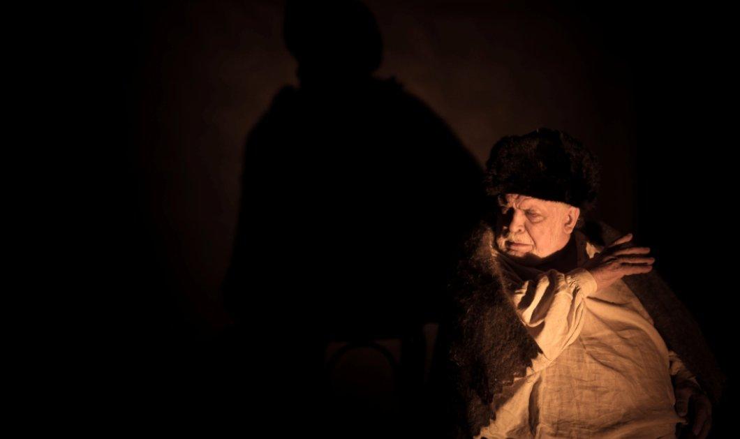 """Το έπος του Τολστόι """"Πόλεμος & Ειρήνη"""" στο δημοτικό θέατρο Πειραιά - Η προπώληση ξεκίνησε (φώτο- βίντεο) - Κυρίως Φωτογραφία - Gallery - Video"""